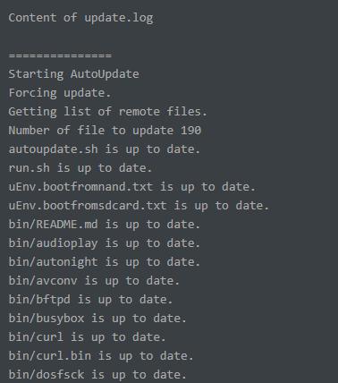 Hacking – Flamingo-Tech